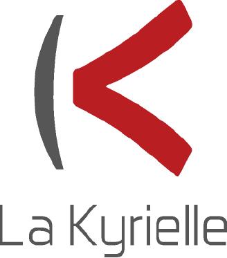 La Kyrielle