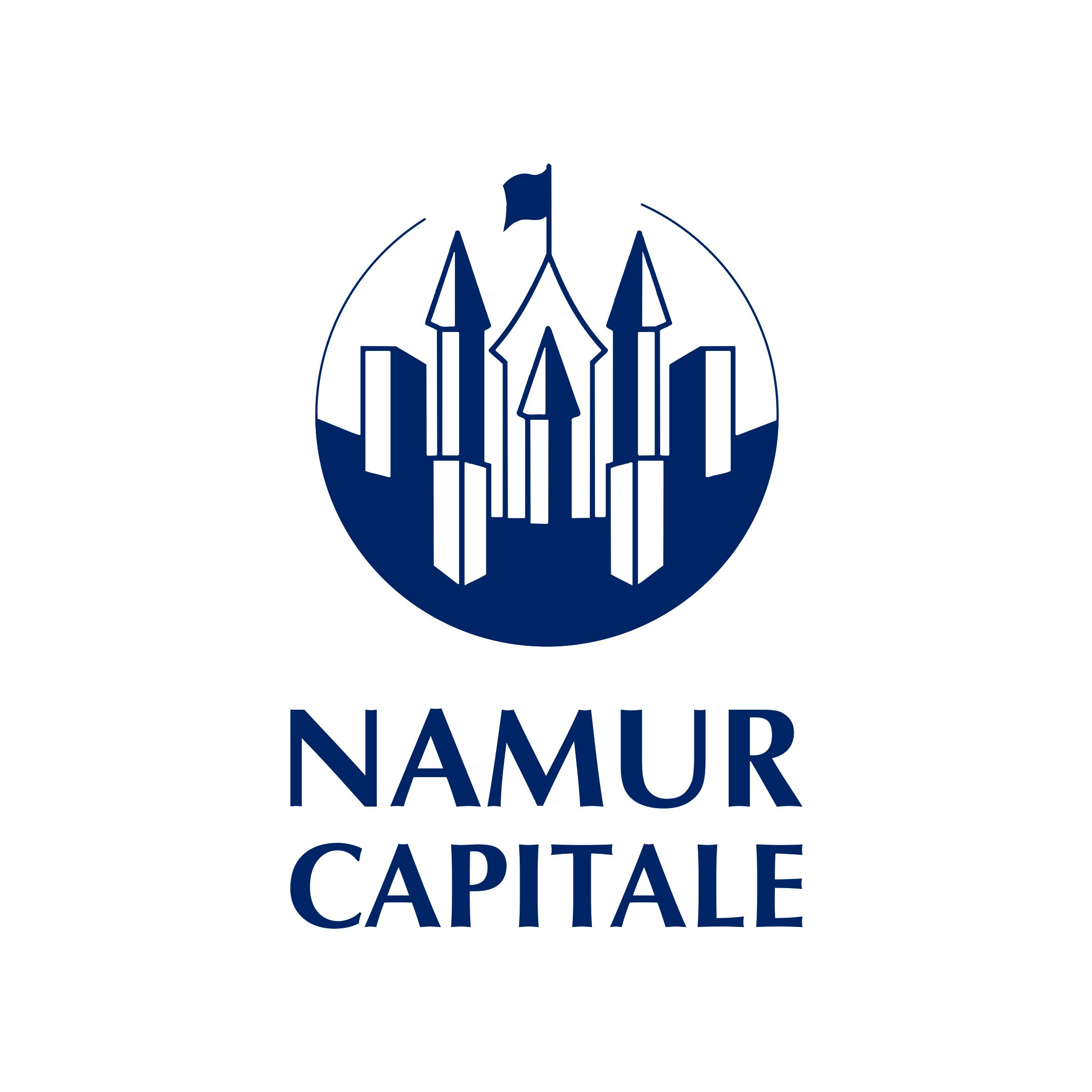 Ville de Namur